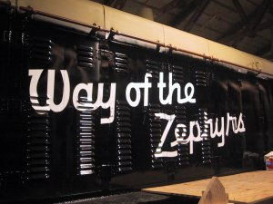 IMG_4952.JPG