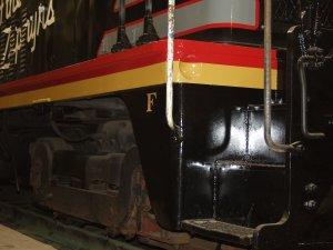 P1281598.JPG