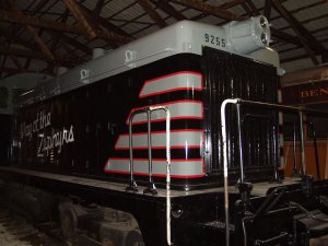 P8240615.JPG