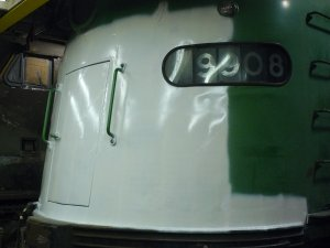 P1080189.JPG