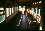Interior - 1978