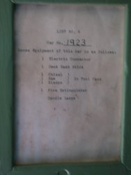 IMG 3584