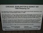 CBQ 481 info plate