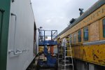 CGW 4061 2011-09-28 pic 01