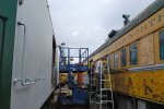 CGW 4061 2011-09-28 pic 02