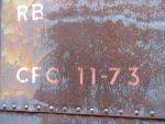 CRDX 5402