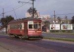 Ogden Ave - 1951