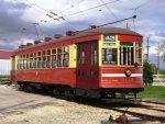 Highlight for Album: Chicago Transit Authority 3142