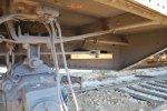 DLW 561 2011-05-04 pic 06