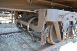DLW 561 2011-05-04 pic 04