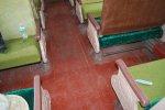 DMIR84 2011-05-15 pic 01