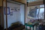 E Union 2011-04-02 pic 05