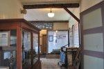E Union 2011-04-02 pic 04