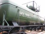 GATX 75470