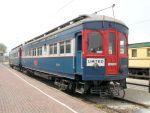 309-308 on Station 1 5/18/2003