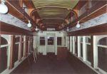 Interior - 2002