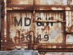 MD&W 3049