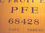 PFE 68428