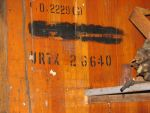 URTX 26640