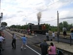 P7121928