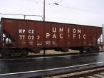 Highlight for Album: Union Pacific 37022