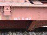 BN 968362