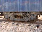 Havelock baggage pic 03