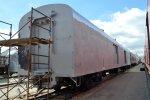 CBQ 993 2010-09 pic 11