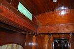 BM 1094 2011-10-12 pic 07