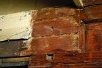 B&M 1094 2012-04 22 pic 04