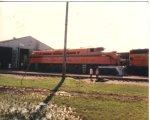 CSS&SB 803 Yard 8.jpg