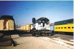 121 & ballast train.jpg