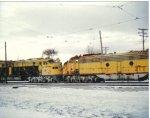 37A & 33C on west wye.jpg