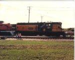 CNW 1518 Yard 8.jpg