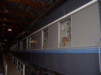 CIMG7256