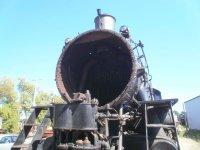 Steam 002