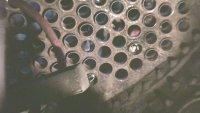 Tube Plug(3)