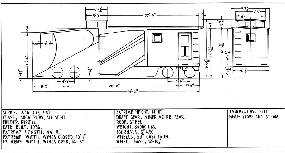 hiniker plow wiring diagram images hiniker snow plow wiring diagramon hiniker snow plow wiring diagram gm