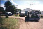 CTA 9763 & CTA 193.jpg