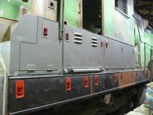 P1000373.JPG