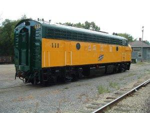 DSCF0108.JPG