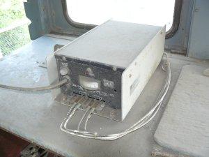P1060652.JPG