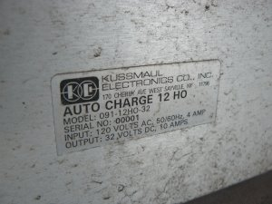 P1060653.JPG