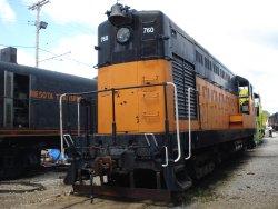 DSC06173.JPG