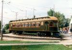 FW&WV 504 - undated - 19b - Barn 4