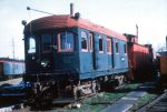 April 1964 - IRM - George Clark Collection