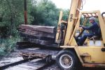 1999 Track Work 109-12