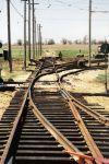 1999 Track Work 107-12
