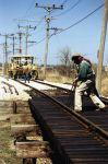 1999 Track Work 102-12