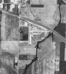 IRM aerial view - 1997